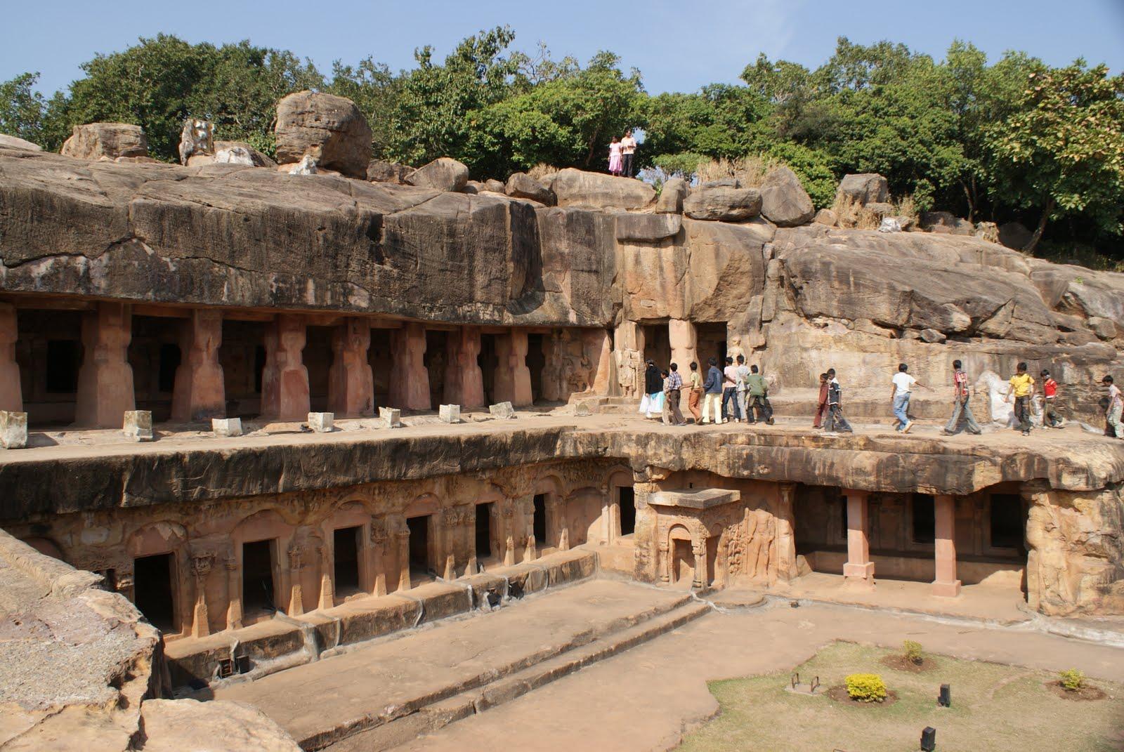 Mana Sanskriti Our Culture  Brahmin brahmana caste