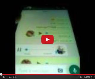 http://www.tubenepal.com/2016/01/nepali-phone-sex-2016-whats-app-sexy.html