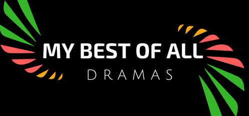 My Best of All - Korean Drama | Asian Drama | Chinese Drama.