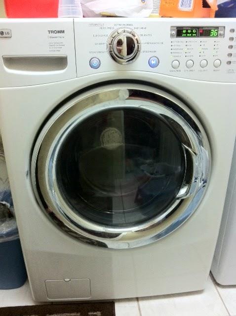 Woolite Darks Liquid Laundry Detergent With Color Renew He Regular Washers