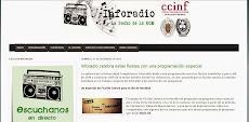 Fonoteca Inforadio