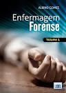 Enfermagem Forense