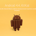 Rumours: Google Nexus 5 and Android 4.4 KitKat to get unveiled on October 14th