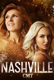 Nashville S06E12 The House That Built Me Online Putlocker
