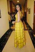 Kriti Sanon photos at Dochay audio-thumbnail-2