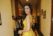 Kriti Sanon glamorous photos at Dochay audio launch