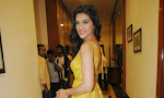 Kriti Sanon glamorous photos at Dochay audio launch-thumbnail