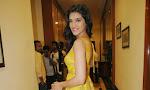 Kriti Sanon glamorous photos at Dochay audio launch-thumbnail