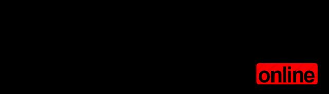 Corujãoonline
