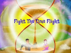 Fight the Time Flight