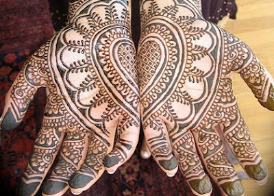 mehndi_design_arabic_21