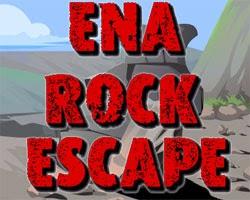 Juegos de Escape Ena Rock Escape