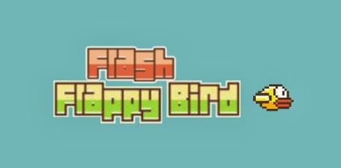 Image result for Flappy bird alternative games online