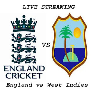 how to get free live cricket streaming