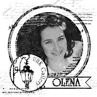 GD Olena
