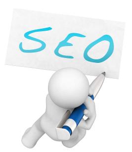 SEO On Page Blogspot | dicoba.info berita terbaru dan terkini