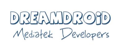 Dream-Droid