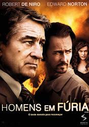 Baixar Filme Homens Em Fúria (Dublado)