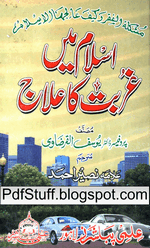 Islam Mein Ghurbat Ka Ilaj