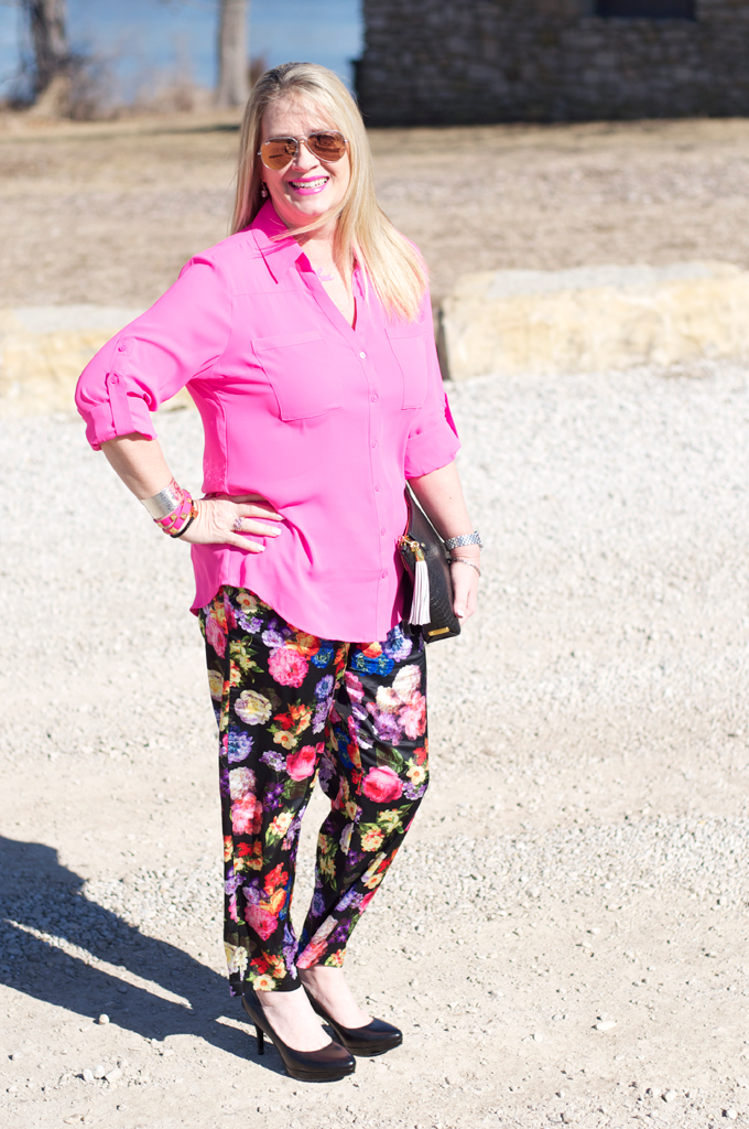 Fashion_Union _floral_Pants