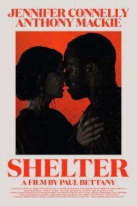 Paul Bettany's Shelter Movie