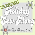 Holiday Sew-Along