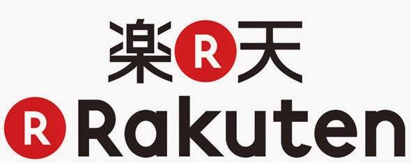 Sri Lanka mulling global online retailer Rakuten