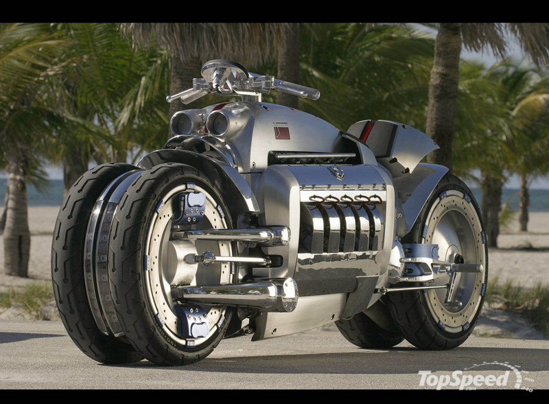dodge tomahawk drag with Top Fastest Things Fastest Motorcycle on Funky Motorcycle The Dolmette Bike With 24 Chainsaw Engines as well 1987 Ford Mustang Gt 11536b28808af62d likewise B00ULNYBYC together with 993 Gt2 Yes Ae 86 You Can Have The Silver But Not The 1561532102 as well 6346167878.