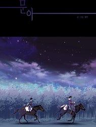 Moon-Ah