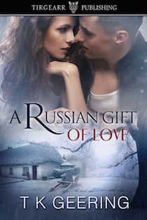 Russian Gift of Love