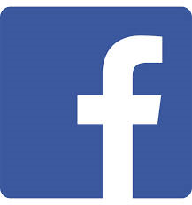 Sigueme en facebook- follow me in Facebook