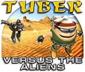 Tuber versus the Aliens v1.0.3.0-TE