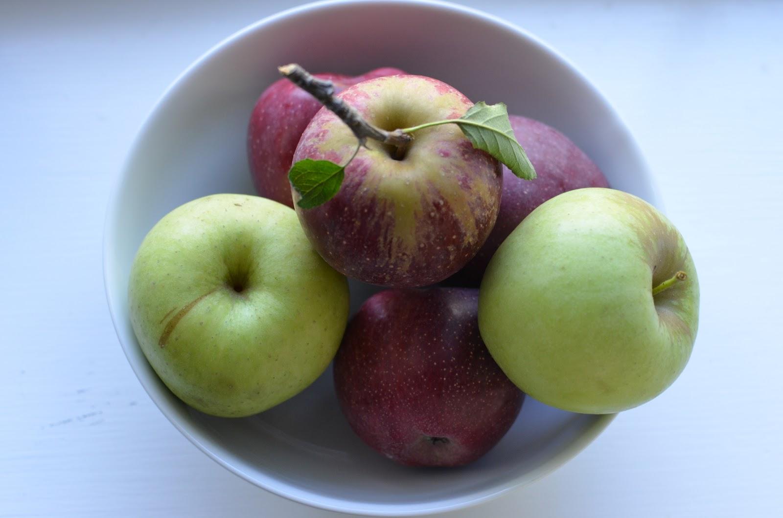 apple+galette.JPG