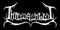 Thrawsunblat
