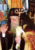 ΘΑ ΕΡΘΕΙ ΚΑΠΟΙΟ ΚΑΛΟΚΑΙΡΙ ΠΟΥ ΘΑ ΧΡΕΩΚΟΠΗΣΟΥΜΕ.....ΓΕΡΟΝΤΑΣ ΝΕΚΤΑΡΙΟΣ ΒΙΤΑΛΗΣ