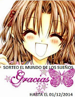 http://mundosu3nos.blogspot.com.es/2014/11/sorteo.html?showComment=1415661724034#c2388052533622412452