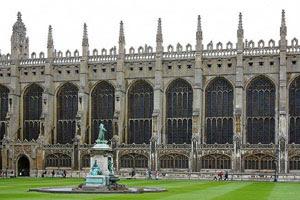 جامعة بريطانية تعرض على طلابها الكوكايين