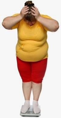 Motapa Kam Karne Ka Tarika In Urdu Obesity Definition and ...