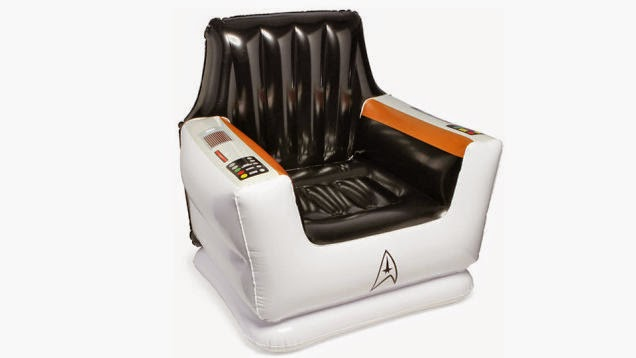 Coolest Startrek Inspired Products and Designs (15) 2