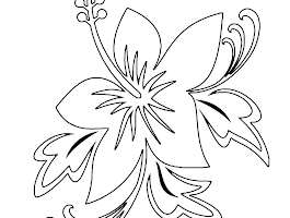 Butterflies And Roses Coloring Pages