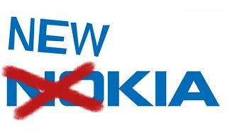 Inilah Newkia Penerus Nokia Perusahaan dari Singapura