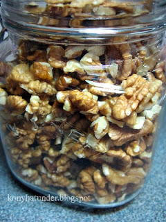 walnut-in-a-jar