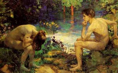 Ludwig+Von+Hofmann.+Paradise.jpg