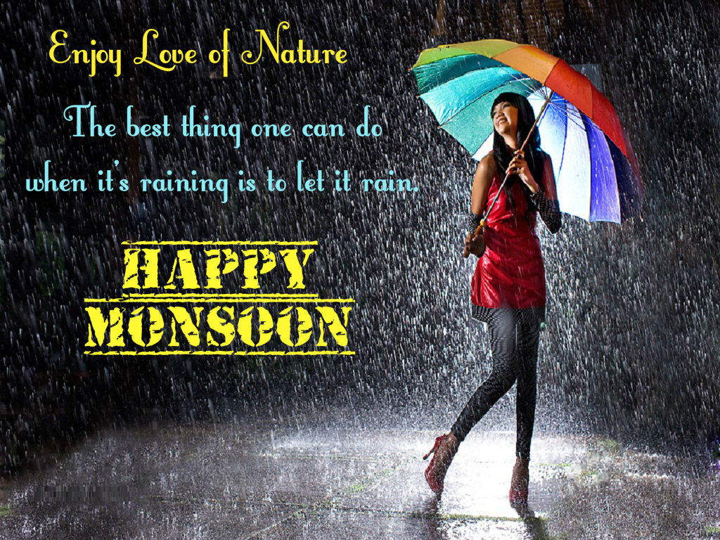 sexy monsoon wishes cards greetings messages festival. Black Bedroom Furniture Sets. Home Design Ideas