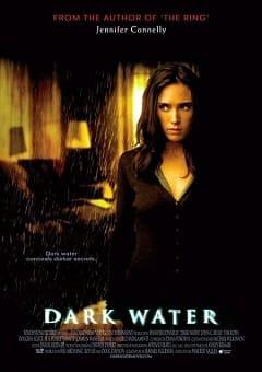 Água Negra Filmes Torrent Download completo