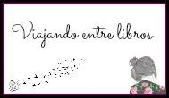 http://viajandoentrelibrosinfinitos.blogspot.com.ar/