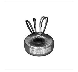 lampadari a gocce : ... , 200w tensione 230/12v. Ideale per lampadari. TCI 147380 TRASFO
