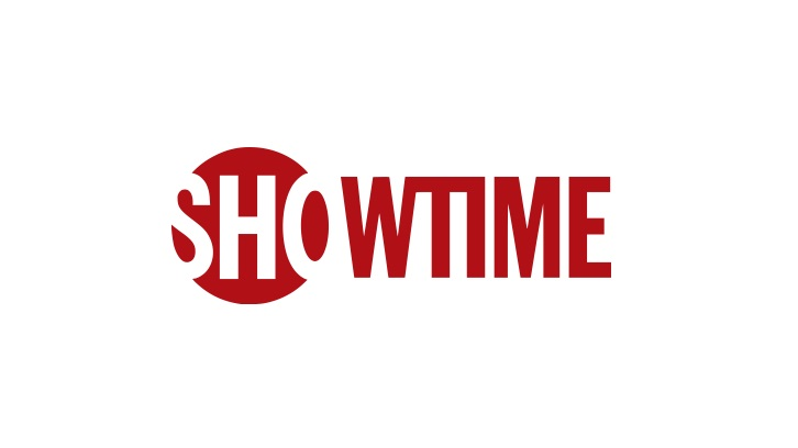 CBS and Sky Announce Pan-European Content Deal for Showtime