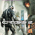 Crysis 2 – Black Box