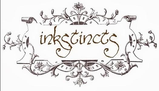 Inkstincts